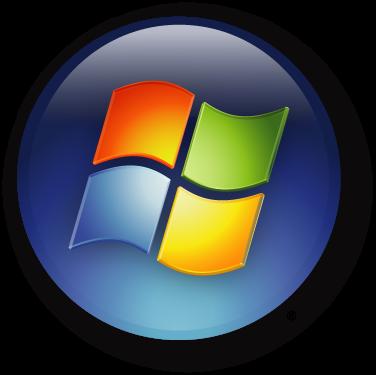 Bandeira do Windows