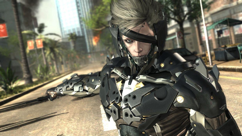 Jogos Xbox 360 Lançamentos 2013 3 e Xbox 360 Lançamento