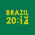 FTECC2605PG2_BRAZIL2014COUNTDOWN
