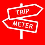 FTECC3006PG2_TRIPMETER