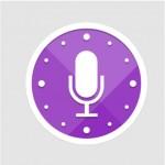 FTECC2107 APP WAKE VOICE