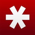 lastpass app