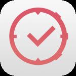 atime logger app