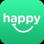 happysale app
