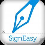 signeasy app