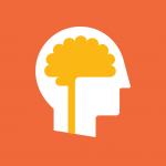 lumosity app cérebro