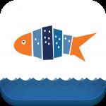 app peixe urbano