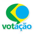 votação  app eleições 2014