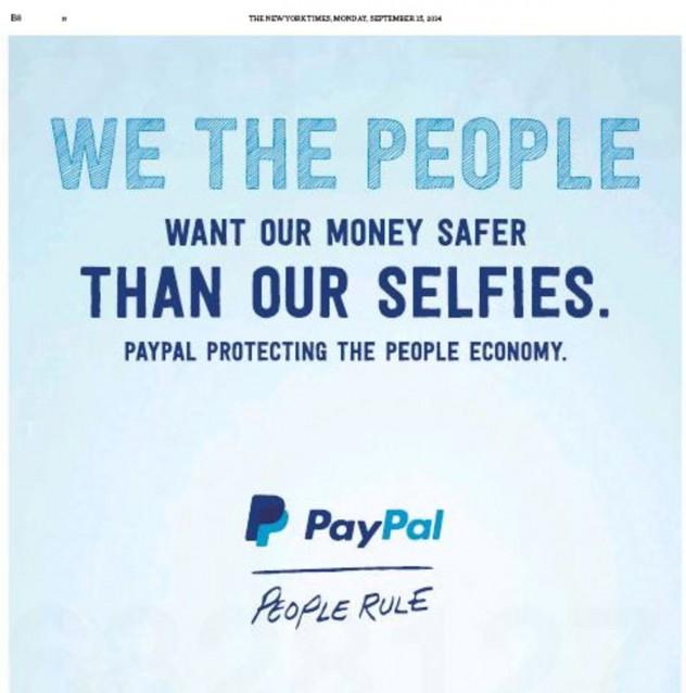 paypalvsapple
