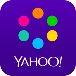 yahoo news digest app