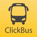 clickbus apperitivo viagens