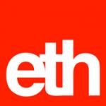 ethan apps social