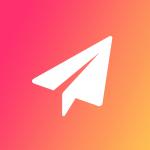 fling apps social