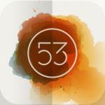 paper desenhos apps