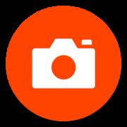 Ícone do aplicativo Do Camera