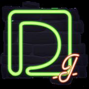 Ícone do jogo 'Domino Gang'