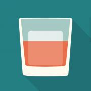 Ícone do aplicativo Highball