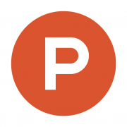 Ícone do aplicativo Product Hunt