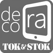 Ícone do aplicativo Tok&Stok Decora