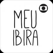 Ícone do aplicativo Meu Ibira