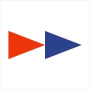 Ícone do app Lingvist