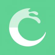 Pacifica_icone