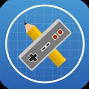 Ícone do app Toy Engine