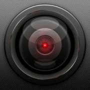 Ícone do app Decim8