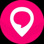 Ícone do aplicativo Skina
