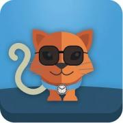 Ícone do aplicativo Memorink