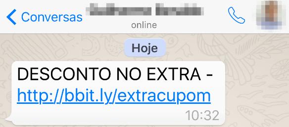 WhatsApp alert_BRZ_Extra